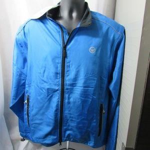 Canari Mens Evolution All Weather Jacket